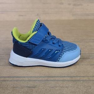 Adidas RapidaRun Kids Athletic Shoes
